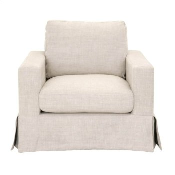 Maxwell Sofa Chair Product Image