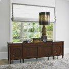 Regent Multi-Use Cabinet Product Image
