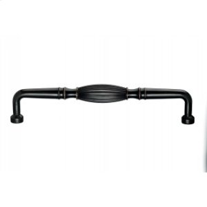 Tuscany Appliance Pull 24 Inch (c-c) - Tuscan Bronze