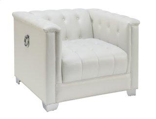 Chaviano Chair