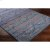 Additional Harput HAP-1054 2' x 3'