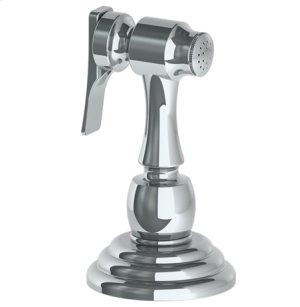 Paris Metal Handspray Product Image