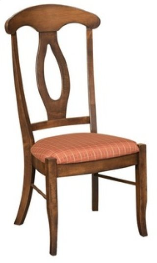 Moneta Chair