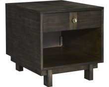 Blythewood End Table