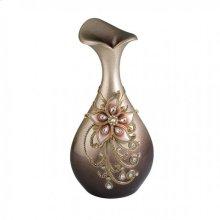 Margo Decorative Vase (4/box)