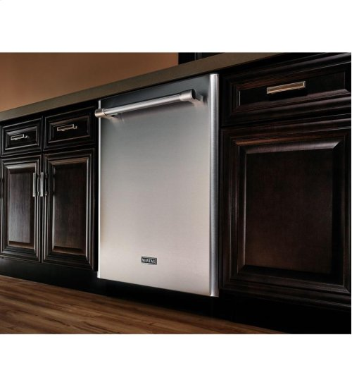 MAYTAG FOUR PIECE PACKAGE