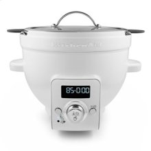 Precise Heat Mixing Bowl - Other