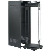 Steel Door for CPROTR-35 Rack