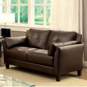 Pierre Love Seat Product Image