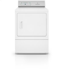 ( FLOOR MODEL DISCONTINUED) Single Dryer