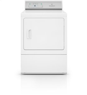 CLOSEOUT - Gas Dryer