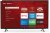 """Additional TCL 40"""" Class 3-Series FHD LED Roku Smart TV - 40S305"""