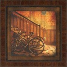 Bikes 4