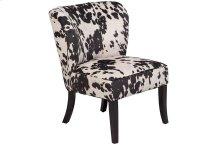 Mimi AC184A Accent Chair