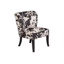 Mimi AC184A Accent Chair