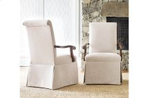 Upstate by Rachael Ray Host Arm Chair