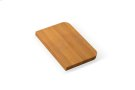 "Cutting board 210030 - Sink accessory , 12"" × 17 1/4"" × 1 1/2"" Product Image"