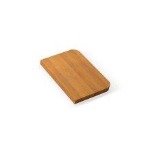 "Cutting board 210030 - Sink accessory , 12"" × 17 1/4"" × 1 1/2"""