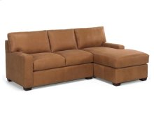 Manhattan Left Arm Loveseat & Right Arm Chaise