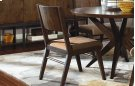 Kateri Side Chair Product Image