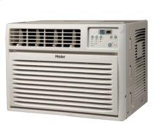 6,000 BTU, 9.7 EER - 115 volt Air Conditioner