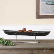 River Boat Bowl Product Image