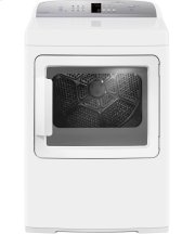 Electric Dryer, SmartTouch Controls Product Image