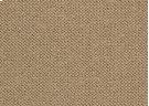 1079/3064 Cascade/Caramel Carpet Product Image