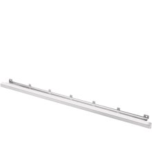 Bottom Trim Kit for Wall Oven - Stainless Steel