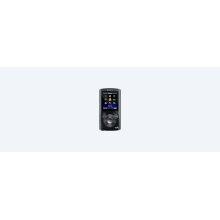 Video Walkman