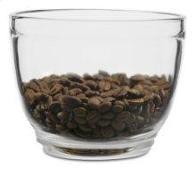 7 oz Burr Grinder Upper Glass Jar - Other