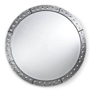 Regina AndrewVenetian Round Mirror (32 Inch)