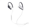RP-BTS30 Bluetooth® Product Image