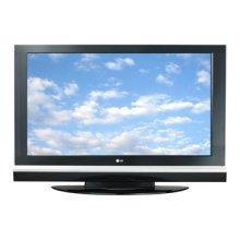 "50"" PLASMA INTEGRATE D HDTV"