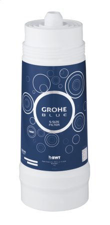 GROHE Blue Filter S-Size