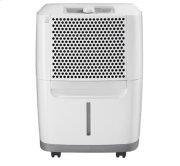 Frigidaire Frigidaire Small Room 30 Pint Capacity Dehumidifier Product Image