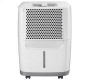 Frigidaire Frigidaire Small Room 30 Pint Capacity Dehumidifier Product Image