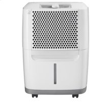 Frigidaire Frigidaire Small Room 30 Pint Capacity Dehumidifier