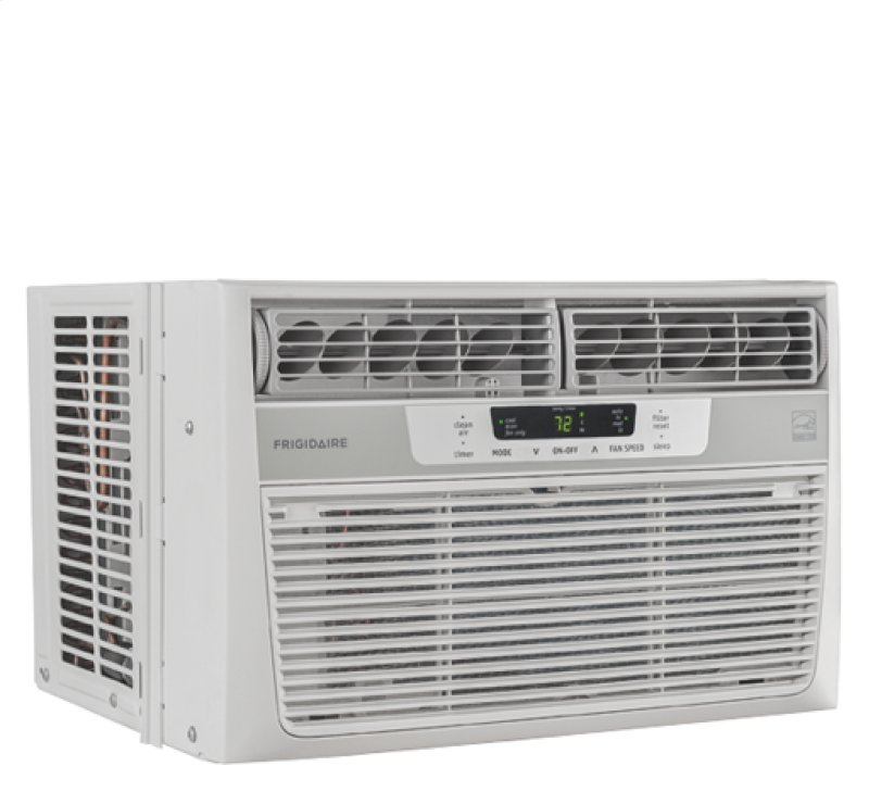 by mounted pl units size ac home air conditioner conditioning window room frigidaire lg btu comfort hov