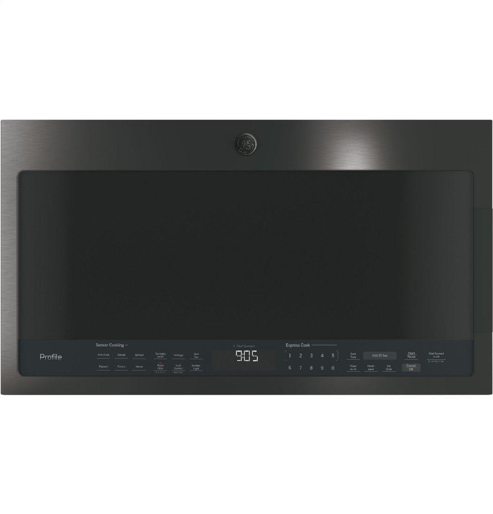 PVM9005BLTS
