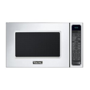VikingConvection Microwave Oven - VMOC Viking Professional