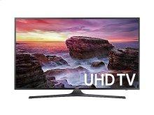 "55"" Class MU6290 4K UHD TV"