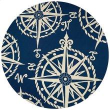 Mariner - Navy-Ivory 4294/4191