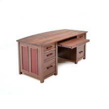Oxford Desk