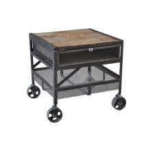 Lalit FC-23134 End Table