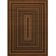 Affinity Chapelle Multi Rugs Product Image