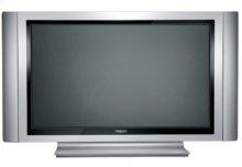 "50"" plasma digital widescreen flat TV Pixel Plus"
