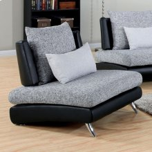 Saillon Chair