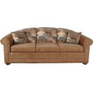 2820 Apt Sofa Product Image