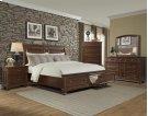 Master Bedroom Set Product Image